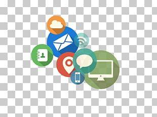 Web Development Logo Graphic Design Web Banner PNG