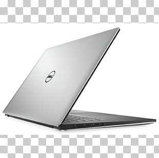 Laptop Intel Core I5 Dell Inspiron 15 5000 Series Intel Core I7 PNG