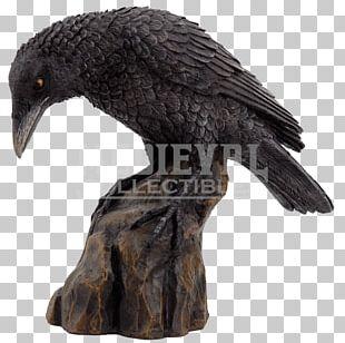 Statue Figurine Sculpture Model Figure Collectable PNG