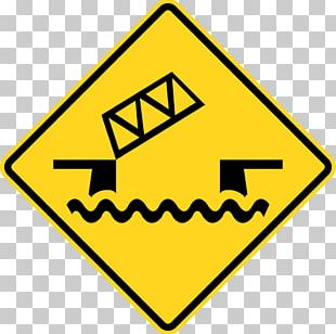 Traffic Sign Stop Sign Regulatory Sign Warning Sign PNG