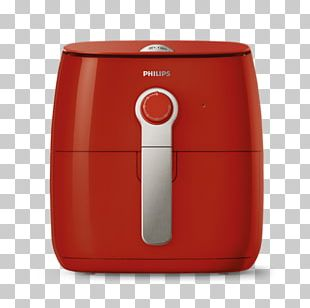 Air Fryer Philips Viva Collection Airfryer Deep Fryers Philips Airflyer HD9220 PNG