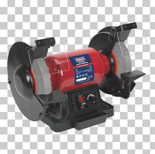 Angle Grinder Bench Grinder Grinding Machine Tool Random Orbital Sander PNG