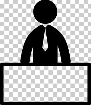 Computer Icons Businessperson Board Of Directors PNG