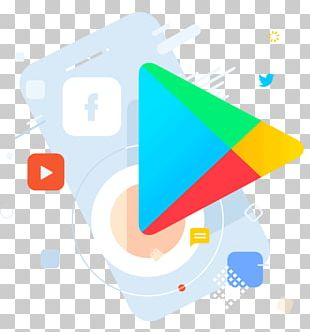 Google Play Mobile App Computer Software Chromebook PNG