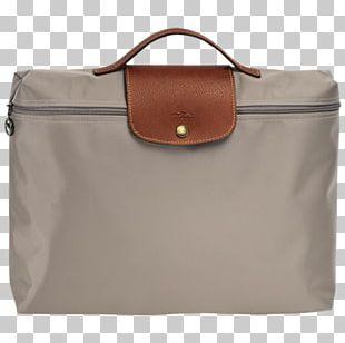 Handbag Longchamp Briefcase Cyber Monday PNG
