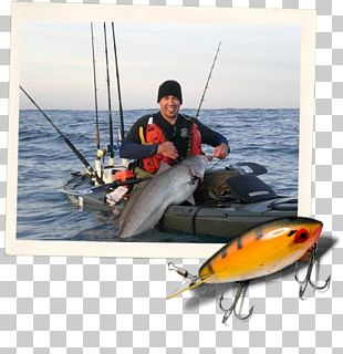 Jigging Ballast Point Brewing Company Beer Fishing Rods PNG