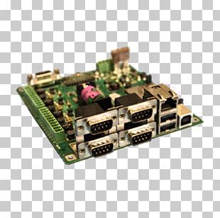 Single-board Computer ARM Architecture Electronics Computer-on-module PNG