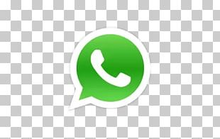 WhatsApp Instant Messaging Computer Icons Message PNG