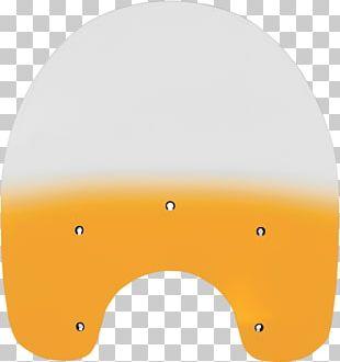 Windshield Plastic Spark Plug Yellow Memphis Shades Inc PNG