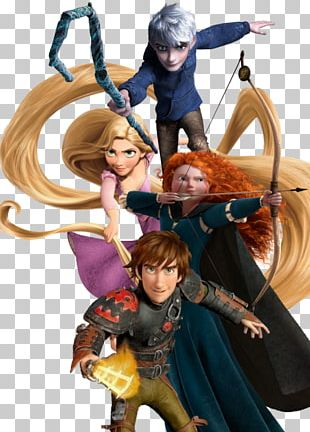 Astrid Hiccup Horrendous Haddock III Rapunzel How To Train Your Dragon PNG