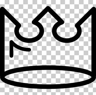 Crown Computer Icons King Monarch PNG