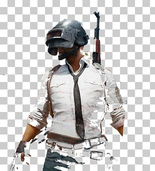 PlayerUnknown's Battlegrounds Fortnite Battle Royale PUBG MOBILE Android PNG