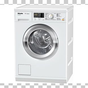 Washing Machines Clothes Dryer Laundry Combo Washer Dryer PNG