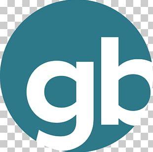 Business Organization United Kingdom Startup Company Marketing PNG