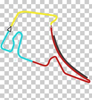 Circuit Gilles Villeneuve Melbourne Grand Prix Circuit Australian Grand Prix Street Circuit Canadian Grand Prix PNG