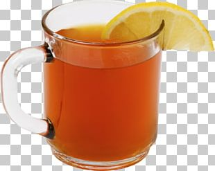 Green Tea Ginger Tea Iced Tea Hot Toddy PNG