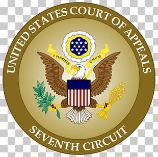 Illinois United States Court Of Appeals For The Seventh Circuit United States Courts Of Appeals United States District Court PNG