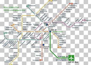 Rapid Transit Train Wien Mitte Railway Station Vienna International Airport Tram PNG