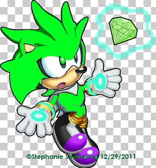 Shadow The Hedgehog Sonic The Hedgehog Sonic Classic Collection Ariciul Sonic PNG
