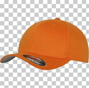 Texas Longhorns Men's Basketball Baseball Cap Trucker Hat PNG