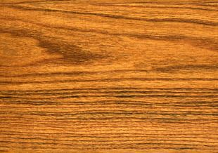 Texture Mapping Wood Floor 3D Computer Graphics PNG