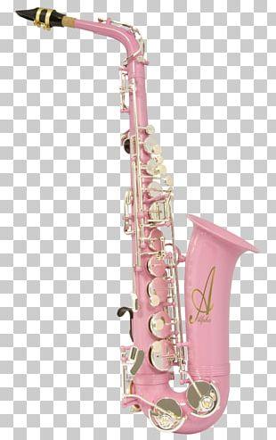 Alto Saxophone Soprano Saxophone Musical Instruments Tenor Saxophone PNG