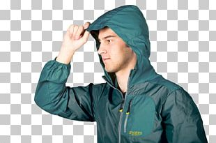 Hood Jacket Outerwear Cap Sleeve PNG