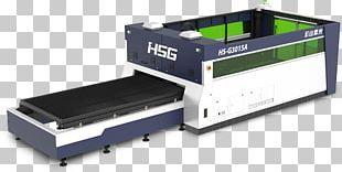 (주)레이저픽스코리아 Laser Cutting Fiber Laser PNG
