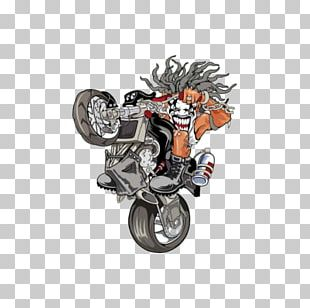 Sticker Decal Adhesive Motorcycle Streetfighter PNG