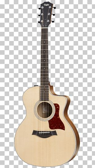 Taylor Guitars Twelve-string Guitar Acoustic-electric Guitar Musical Instruments PNG