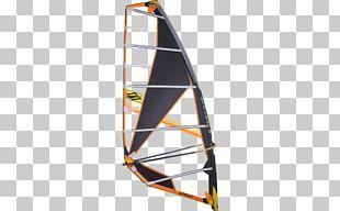 Windsurfing Sail Kitesurfing Standup Paddleboarding PNG