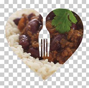 Asian Cuisine Cajun Cuisine Recipe Feta Gluten-free Diet PNG