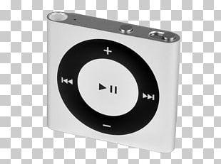 IPod Shuffle IPod Nano IPod Touch IPod Mini Apple PNG