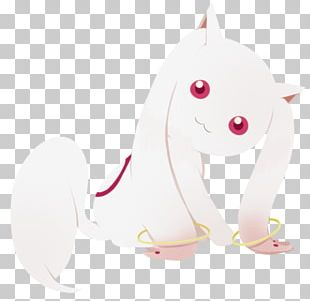 Mammal Cartoon Character PNG