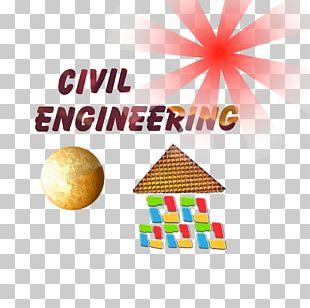 Civil Engineering Tata Motors Bachelor Of Technology PNG