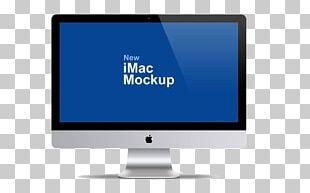 IPhone X MacBook Pro Mockup IPad PNG