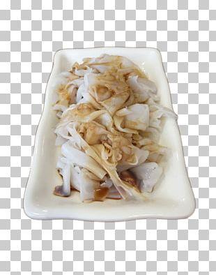 Rice Noodle Roll Bxe1nh Cuu1ed1n Jiaozi PNG