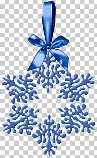 Christmas Tree Candy Cane Snowflake PNG