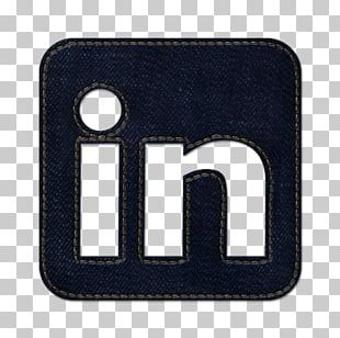 Symbol Brand Font PNG