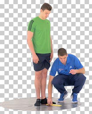 T-shirt Shoulder Shorts Sportswear Ankle PNG