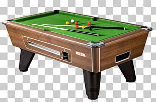 Billiard Tables United Kingdom Billiards Pool PNG