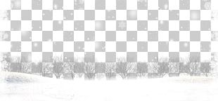 Black And White Brand Pattern PNG