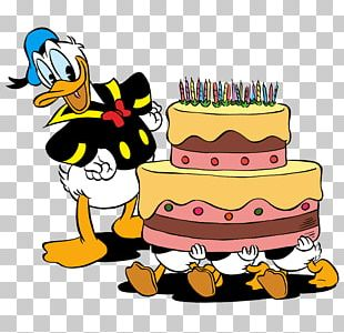 Donald Duck Mickey Mouse Daisy Duck Minnie Mouse Huey PNG