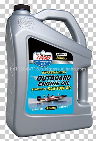 Motor Oil Car Synthetic Oil Engine Lucas Oil PNG