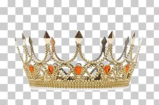Stock Photography Crown Coronation PNG