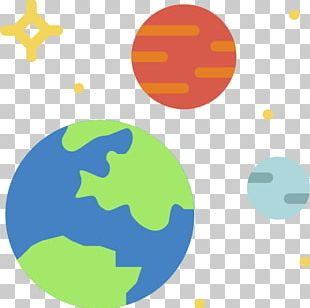 The Blue Marble Earth Satellite Ry Computer Icons PNG