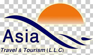 Tourism In Dubai Tourism In Dubai Hotel Emirates NBD PNG