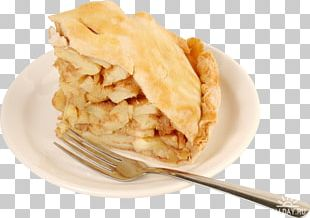 Apple Pie Breakfast Junk Food Eating PNG
