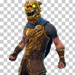Fortnite Battle Royale PlayerUnknown's Battlegrounds Battle Royale Game PlayStation 4 PNG