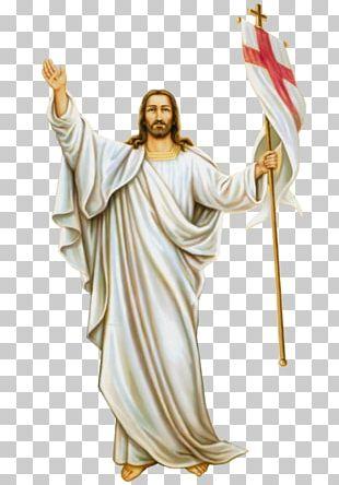 God PNG